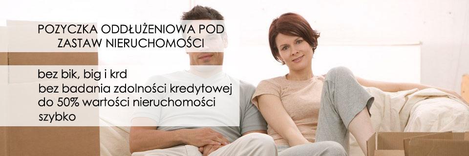 Pożyczki pod zastaw Tanio, szybko w Kielcach